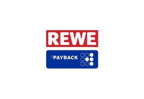 REWE Payback