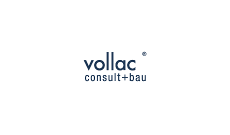 Vollack GmbH & Co. KG - 1