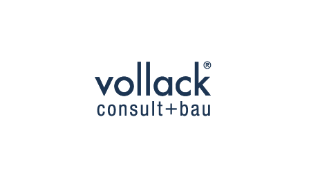 Vollack GmbH & Co. KG